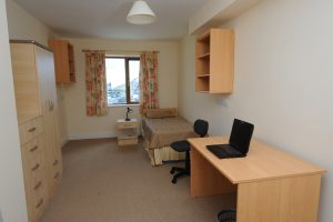 student accommodation Tralee
